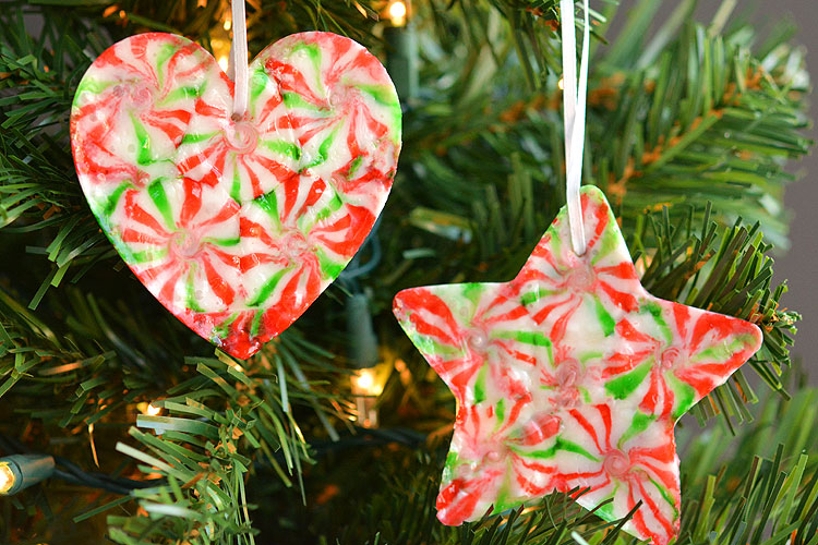 Easy Diy Christmas Decorations Aitken Real Estate